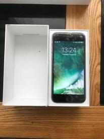 iPhone 6s 64GB BOXED O2 Carrier