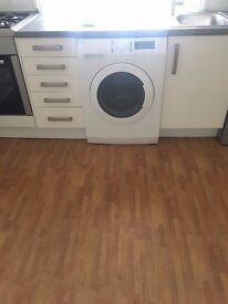 Great Condition - John Lewis Washing Machine