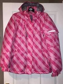 Tog24 skiing jacket
