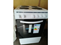 BRAND NEW ELECTRIC COOKER FREE DELIVERY