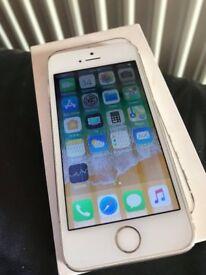 Iphone 5s spairs