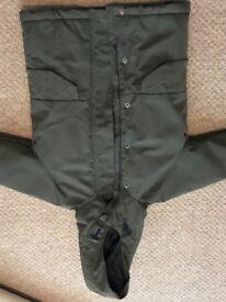 Aged 6 - boys Next coat