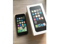 iPhone 5S 16GB unlocked - great condition