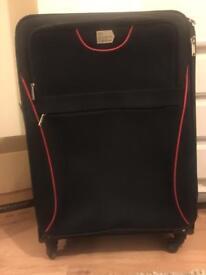 Go Explore Large Suitcase