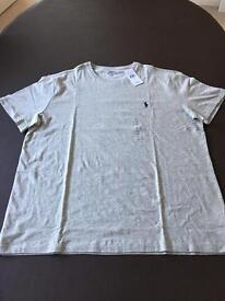 XL Polo Ralph Lauren - New with tags