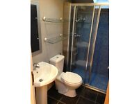 2 bed apartment southwell Road Bangor