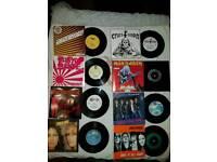82 HEAVY METAL RECORDS-NWOBHM