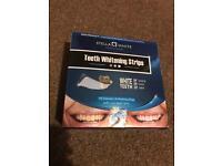 28 Teeth Whitening Strips