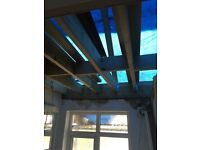 Loft Conversion and roofing services
