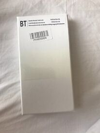 Brand new iPhone 5s touch screen assembly