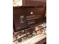 """Dell hd Monitor 23"""""""