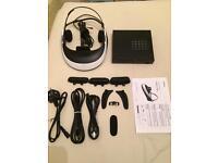 Sony Hmz T1 3D Viewer