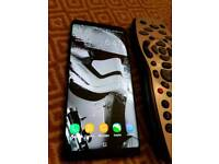 Samsung Note 8 (Brand New)