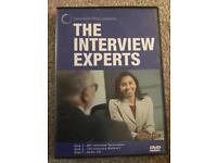 The Interview Experts