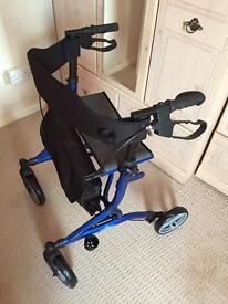 Brand new Disability walker