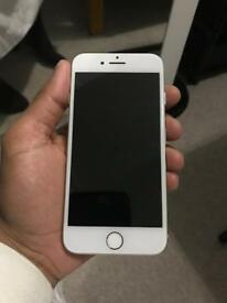 Iphone 7 256gb Unlocked. Excellent condition