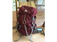 Gregory Deva Trekking Rucksack (Backpack)