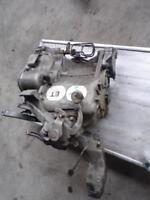 Mercedes W169 Getriebe Schaltgetriebe 6 Gang A1692610020 711640 Nordrhein-Westfalen - Gelsenkirchen Vorschau
