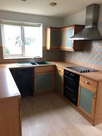 Immediately available 3 double bed Semi - Bletchley - £1250 pcm
