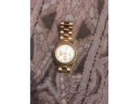 Michael Kors Genuine watch