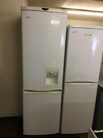 SAMSUNG FRIDGE FREEZER GOOD CONDITION 🌎🌎