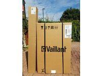 Vaillant Ecotec Combi 28kw With Standard Flue (£850inc vat)