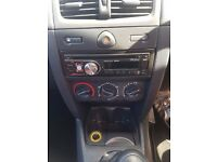 FOR SALE 53 1.2 Renault Clio Extreme 2 16v 3DR