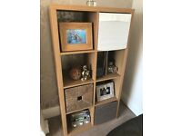 Storage Furniture for sale