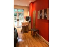 1 BED APARTMENT TO RENT