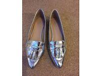 Kirt Geiger shoes