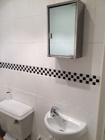 Self Contained studio Flat to Rent - Norwich - NR3 - Bills Inc - £450 PCM - Available 13th June
