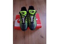 Mens NIKE Air Max 95 Ultra Jacquard trainers size 10