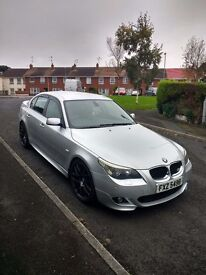 Stunning BMW for sale