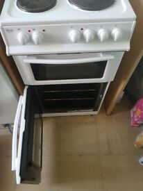 Electric cooker for sale!