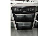 Blomberg Electric Cooker (60cm) (6 Month Warranty)