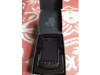 Boxed Blackberry Torch 9800