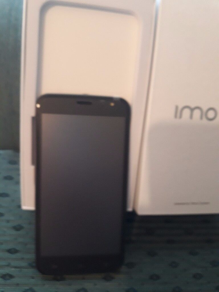 Mobile phone,brand new 5inch hd. 16gb IOMS android unlocked
