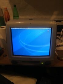 Classic Apple G3 - Collectable