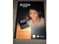 Bush Windows tablet