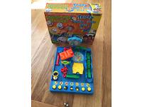 Child's Games Bundle