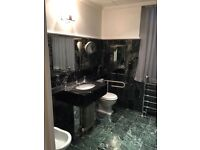 Bathroom Fitters in Coventry