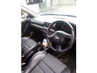 Seat Toledo 1.8T Sport 2004