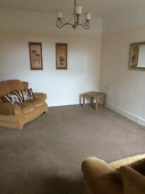 1 Bedroom flat for rent - £410/mth
