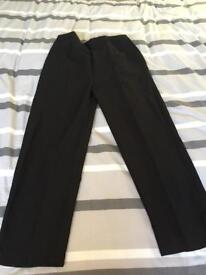 Size 20 ladies trousers