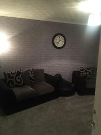 Home swap (Addiewell)
