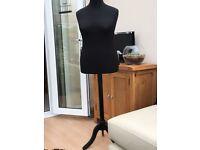 Female Tailors Mannequin Dummy