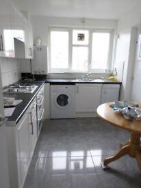 ## Cozy single room - Great location Old Street zone ##