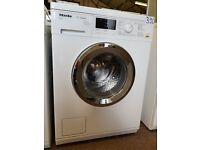 Miele WDA101 Washing Machine