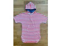 Mini Boden beachwear, 3-4 years