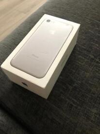 iPhone 7 32G